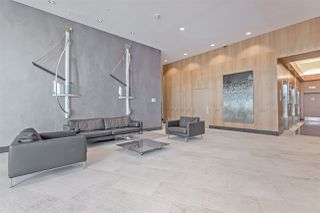Photo 16: 1602 1201 MARINASIDE Crescent in Vancouver: Yaletown Condo for sale (Vancouver West)  : MLS®# R2401995