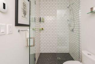 Photo 22: 10504 85 Avenue in Edmonton: Zone 15 House Half Duplex for sale : MLS®# E4173956