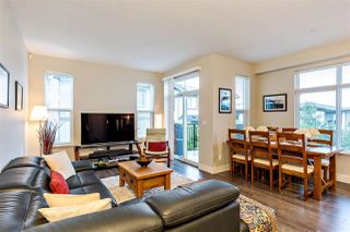 """Main Photo: 83 19433 68 Avenue in Surrey: Clayton Townhouse for sale in """"The Grove"""" (Cloverdale)  : MLS®# R2406598"""