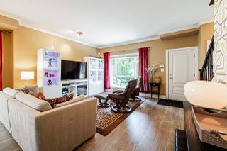 "Photo 6: 6 2115 SPRING Street in Port Moody: Port Moody Centre Townhouse for sale in ""Creekside"" : MLS®# R2415131"