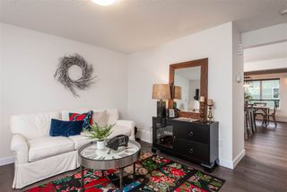 Photo 7: 22112 88 Avenue in Edmonton: Zone 58 House for sale : MLS®# E4179090