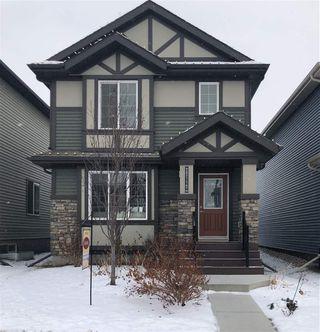 Photo 2: 22112 88 Avenue in Edmonton: Zone 58 House for sale : MLS®# E4179090