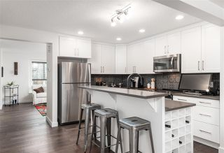 Photo 10: 22112 88 Avenue in Edmonton: Zone 58 House for sale : MLS®# E4179090