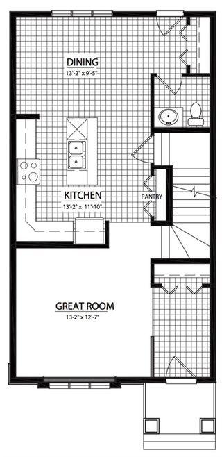 Photo 31: 22112 88 Avenue in Edmonton: Zone 58 House for sale : MLS®# E4179090