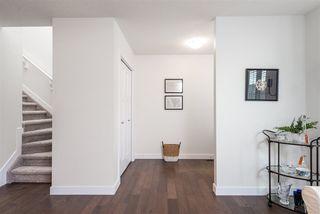 Photo 6: 22112 88 Avenue in Edmonton: Zone 58 House for sale : MLS®# E4179090