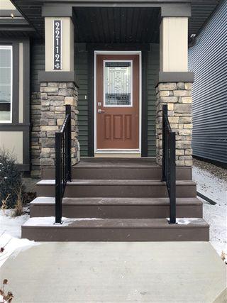 Photo 3: 22112 88 Avenue in Edmonton: Zone 58 House for sale : MLS®# E4179090