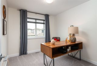Photo 23: 22112 88 Avenue in Edmonton: Zone 58 House for sale : MLS®# E4179090