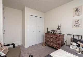 Photo 27: 22112 88 Avenue in Edmonton: Zone 58 House for sale : MLS®# E4179090