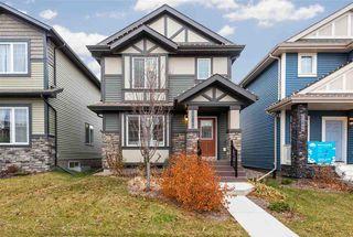 Photo 33: 22112 88 Avenue in Edmonton: Zone 58 House for sale : MLS®# E4179090