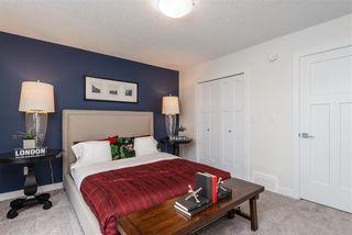 Photo 19: 22112 88 Avenue in Edmonton: Zone 58 House for sale : MLS®# E4179090