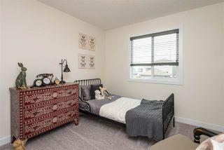 Photo 26: 22112 88 Avenue in Edmonton: Zone 58 House for sale : MLS®# E4179090