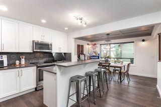 Photo 11: 22112 88 Avenue in Edmonton: Zone 58 House for sale : MLS®# E4179090