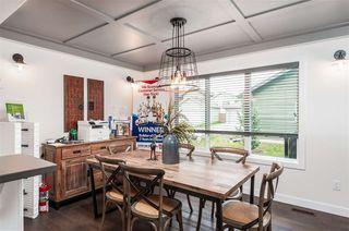 Photo 4: 22112 88 Avenue in Edmonton: Zone 58 House for sale : MLS®# E4179090