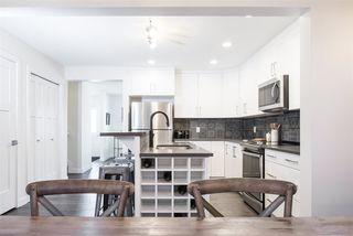 Photo 14: 22112 88 Avenue in Edmonton: Zone 58 House for sale : MLS®# E4179090
