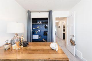 Photo 25: 22112 88 Avenue in Edmonton: Zone 58 House for sale : MLS®# E4179090