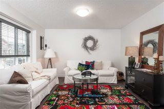 Photo 9: 22112 88 Avenue in Edmonton: Zone 58 House for sale : MLS®# E4179090