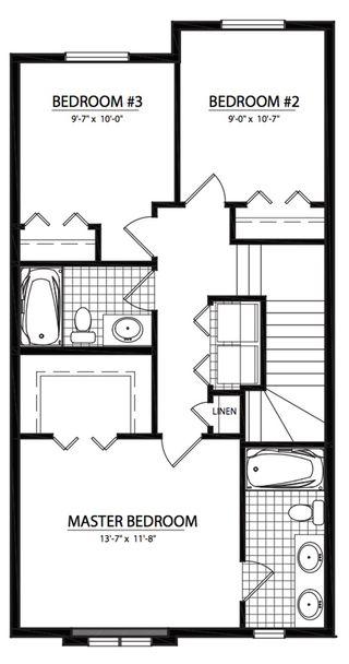 Photo 32: 22112 88 Avenue in Edmonton: Zone 58 House for sale : MLS®# E4179090