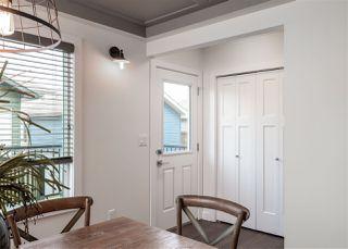 Photo 16: 22112 88 Avenue in Edmonton: Zone 58 House for sale : MLS®# E4179090