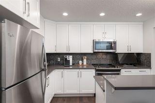 Photo 12: 22112 88 Avenue in Edmonton: Zone 58 House for sale : MLS®# E4179090