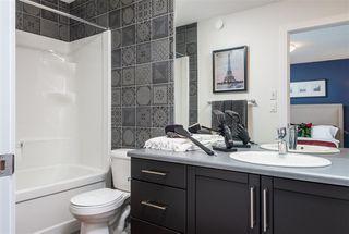 Photo 20: 22112 88 Avenue in Edmonton: Zone 58 House for sale : MLS®# E4179090