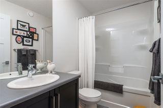 Photo 29: 22112 88 Avenue in Edmonton: Zone 58 House for sale : MLS®# E4179090