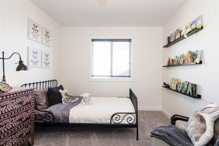 Photo 28: 22112 88 Avenue in Edmonton: Zone 58 House for sale : MLS®# E4179090