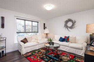 Photo 8: 22112 88 Avenue in Edmonton: Zone 58 House for sale : MLS®# E4179090