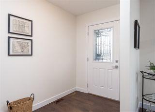 Photo 5: 22112 88 Avenue in Edmonton: Zone 58 House for sale : MLS®# E4179090