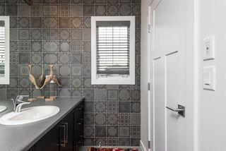 Photo 21: 22112 88 Avenue in Edmonton: Zone 58 House for sale : MLS®# E4179090