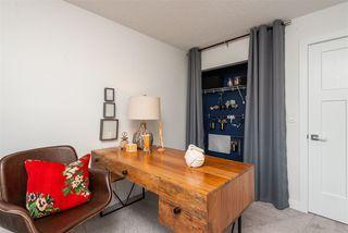 Photo 24: 22112 88 Avenue in Edmonton: Zone 58 House for sale : MLS®# E4179090