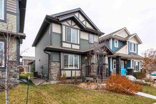 Photo 34: 22112 88 Avenue in Edmonton: Zone 58 House for sale : MLS®# E4179090