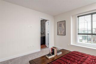 Photo 18: 22112 88 Avenue in Edmonton: Zone 58 House for sale : MLS®# E4179090