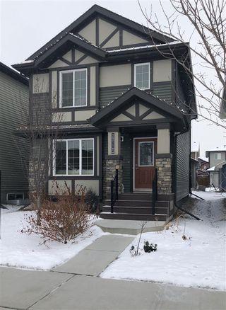 Photo 1: 22112 88 Avenue in Edmonton: Zone 58 House for sale : MLS®# E4179090