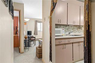 Photo 9: 205 34 Arden Avenue in Winnipeg: Condominium for sale (2C)  : MLS®# 1930178