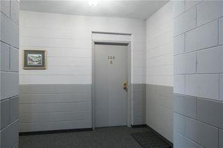 Photo 2: 205 34 Arden Avenue in Winnipeg: Condominium for sale (2C)  : MLS®# 1930178