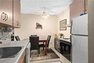 Photo 8: 205 34 Arden Avenue in Winnipeg: Condominium for sale (2C)  : MLS®# 1930178