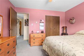 Photo 11: 205 34 Arden Avenue in Winnipeg: Condominium for sale (2C)  : MLS®# 1930178
