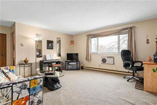 Photo 5: 205 34 Arden Avenue in Winnipeg: Condominium for sale (2C)  : MLS®# 1930178