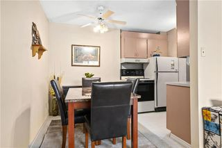 Photo 6: 205 34 Arden Avenue in Winnipeg: Condominium for sale (2C)  : MLS®# 1930178