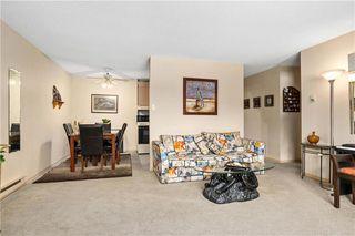 Photo 3: 205 34 Arden Avenue in Winnipeg: Condominium for sale (2C)  : MLS®# 1930178