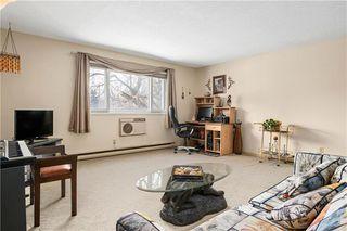 Photo 4: 205 34 Arden Avenue in Winnipeg: Condominium for sale (2C)  : MLS®# 1930178
