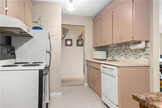 Photo 7: 205 34 Arden Avenue in Winnipeg: Condominium for sale (2C)  : MLS®# 1930178