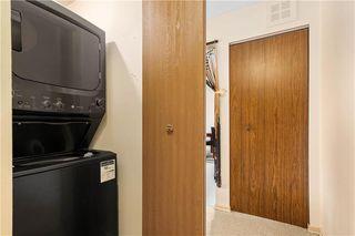 Photo 13: 205 34 Arden Avenue in Winnipeg: Condominium for sale (2C)  : MLS®# 1930178
