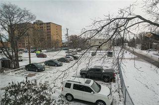 Photo 15: 205 34 Arden Avenue in Winnipeg: Condominium for sale (2C)  : MLS®# 1930178