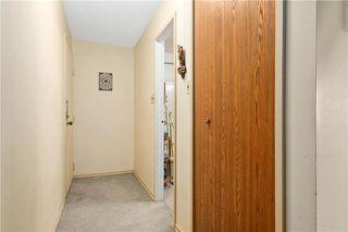 Photo 14: 205 34 Arden Avenue in Winnipeg: Condominium for sale (2C)  : MLS®# 1930178