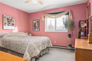 Photo 10: 205 34 Arden Avenue in Winnipeg: Condominium for sale (2C)  : MLS®# 1930178