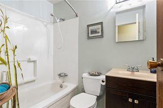 Photo 12: 205 34 Arden Avenue in Winnipeg: Condominium for sale (2C)  : MLS®# 1930178