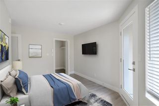 "Photo 12: 7 15989 MARINE Drive: White Rock Townhouse for sale in ""MARINER ESTATES"" (South Surrey White Rock)  : MLS®# R2426188"