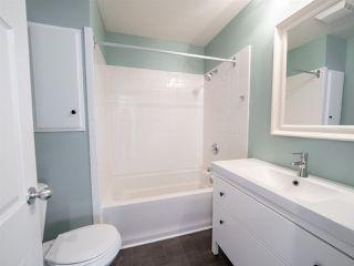 Photo 12: 11521 83 Street in Edmonton: Zone 05 House for sale : MLS®# E4183986