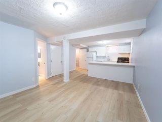 Photo 24: 11521 83 Street in Edmonton: Zone 05 House for sale : MLS®# E4183986